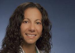 Dr. Teresa Erb