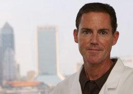 Dr. Daniel M. Duffy