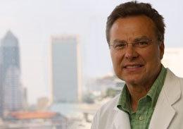 Dr. Kevin L. Winslow
