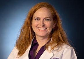 Melinda Henne, MD