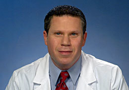 michael freeman md